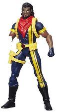 """Marvel Universe Figure 3-4"""" 3.75"""" Bishop Figure ONLY"""