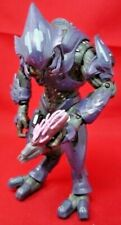 Mcfarlane Halo Reach Elite Minor Series 1 Action Figure