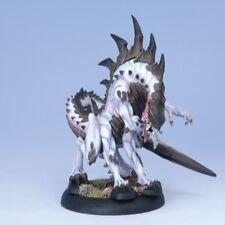 Warmachine Hordes BNIB - Legion of Everblight Teraph