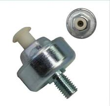 Knock Detonation Sensor 10456603 Knock Sensor Fit For GM 213-3521 12589867