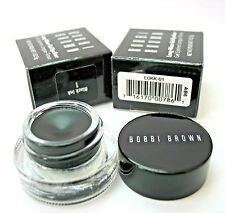 Bobbi Brown Long Wear GEL Eyeliner Black Ink 3g