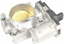 ACDelco 12632101 Electronic Fuel Injection Throttle Body Assembly GM OEM
