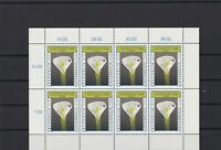 austria garden show mint never hinged collectable stamps ref r12347