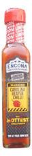 Limited Edition Encona Carolina Reaper Chilli - Hottest Chilli Sauce