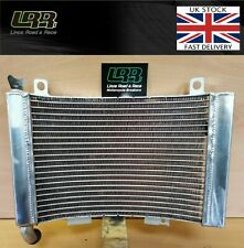SUZUKI RGV 250 RGV250 VJ22 91 > 96 NEW RADIATOR - !!UK STOCK!!