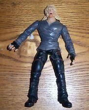 X-Men Sabretooth Marvel (2000) loose action figure