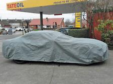 Premium Complete Waterproof Car Cover fits RELIANT SCIMITAR GTC 80-86 RLS//43a