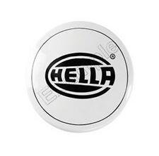 HELLA Genuine Universal Cap for Luminator Xenon Spotlight 8XS147945-011