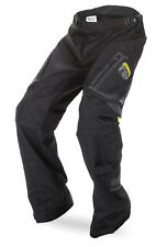 Fly Racing Patrol Pants Adult Sizes Over-The-Boot Dirt Bike Trail Motocross Gear