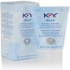 2 x 50ml(100ml) K-Y Personal Lubricating  FREE UK DELIVERY