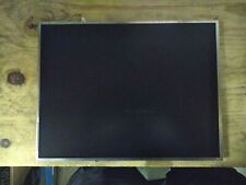 New listing Lg Phillips Lcd Lp150X08 (A3)(K5) Screen