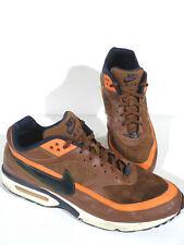 Men's Nike Air Max Classic BW 2007 International Size 15 316703-241 Rustic Brown