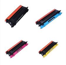 Compatible Printer Toner Cartridges for Brother