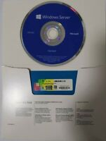 NEW Windows Server 2012 R2 Standard License Key Activation OS Download included