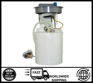 In-Tank Fuel Pump Assmbley FOR Seat Toledo MK2 1.9 TDi [2003-2006] 1J0919050