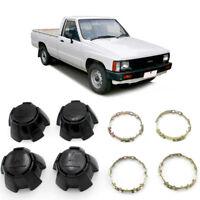 1978-83 FITS TOYOTA HILUX Pickup Truck 2WD RHD TIE ROD IDLER ARM CENTER LINK KIT