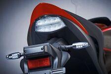 Suzuki (Original OE) Motorrad-Beleuchtung und-Blinker für vorne