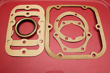 WWII Dodge  1940-45 WC 1/2ton & 3/4tonTransmission 4sp New  Gasket  set & Seal