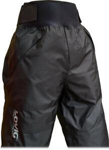 Lovig Kayak Fishing Waterproof Pants