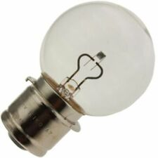 REPLACEMENT BULB FOR NIKON COMPARATOR 6C SHADOW & SURFACE LAMP 70W 10V