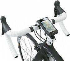 Topeak Water Resistant Bicycle Bags & Panniers