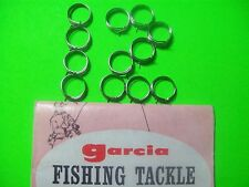 12 Garcia Mitchell Nos Bail Spring 81014 Parts 300 400 410 305 307 Vintage Reel