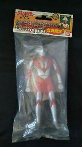 Ultraman Imposter 30th Anniversary 1994 Bandai Imit tsuburaya action figure toy