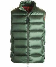 wholesale dealer 8d72a f14c0 Parajumpers Jacken günstig kaufen   eBay
