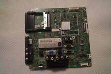 """MAIN BOARD BN94-02666K BN41-01165A FOR 32"""" SAMSUNG LE32B450C4W LCD TV,LTF320AP06"""