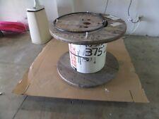 SUPERIOR ESSEX OPTICAL FIBER CABLE 96 SMF RWP 375 FEET LENGTH