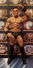 The Miz WWE Elite Figure