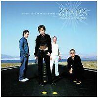 Stars - The Best Of 1992-2002 de Cranberries,the | CD | état bon