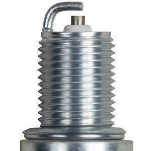 Spark Plug-Copper Plus Champion Spark Plug 415