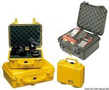 Water Resistant Case mm 470x387x174
