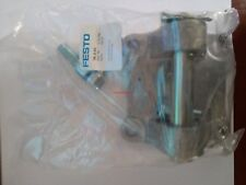 1PC   NEW   FESTO  SNCB-80 - 174394    #w1886   wx