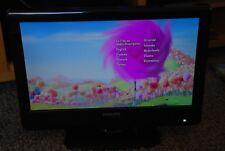 Philips TV 19PFL3404/12  LCD Fernseher 48 cm 720p HD LCD TV