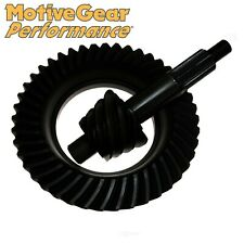 Differential Ring and Pinion-Performance Upgrade Rear MOTIVE GEAR F890583AX