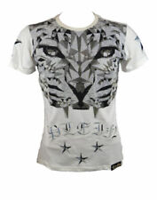 Camisetas de hombre Philipp Plein talla S