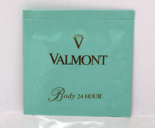Valmont Body 24 Hour Sample Size (Pack of 6)