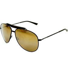 Armani Aviator Sonnenbrillen für Herren