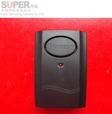 vibration function 110db siren vibrating alarm,motor& vehicle anti-theft alarm