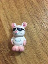 Disney Vinylmation Nursery Rymes Blind Mice Jr