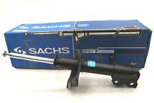 NEW Sachs Suspension Strut Front Left 312 181 fits Maxima i30 2000-2001 i35 2002