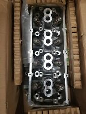 DODGE RAM 3500 OEM 5.7L V8 ENGINE CYLINDER HEAD 2014 New OEM