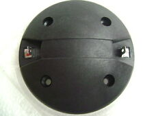 More details for replacement diaphragm mackie 350 v1, c 200, fbt 2 & 4, b&c de12, ev elx112 / 115