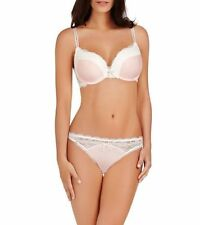 Pleasure State Polyester Underwire Bras for Women
