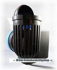 Tunze Turbelle nanostream 6040 (6040.000) 4.500l/h mit Wavecontroller