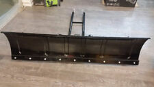 UNIVERSAL ATV SNOW PLOW 60""