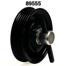 Drive Belt Idler Pulley Dayco 89555