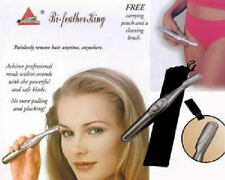 ☆Bi-feather King☆Eye Brow Hair Remover and Trimmer☆Professional Result☆